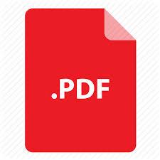 pdf%20file